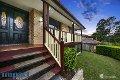 Property photo of 15 Gretna Street Mansfield QLD 4122