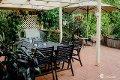 Property photo of 41 Lingara Avenue Palmwoods QLD 4555