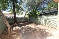 Property photo of 36/111 Bloomfield Street Gillen NT 0870