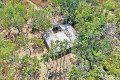 Property photo of 915 Road South Road South Darwin River NT 0841
