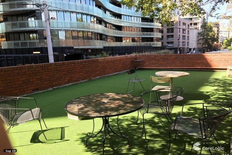 OpenAgent - 14/58-60 Queens Road, Melbourne VIC 3004