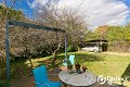Property photo of 70 Cowper Street Ainslie ACT 2602