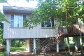 Property photo of 25 Moil Crescent Moil NT 0810
