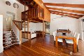 Property photo of 18 Boxthorn Street Bellbowrie QLD 4070