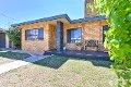Property photo of 1 Telopea Street Leeton NSW 2705