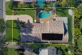Property photo of 22 The Corso Pelican Waters QLD 4551