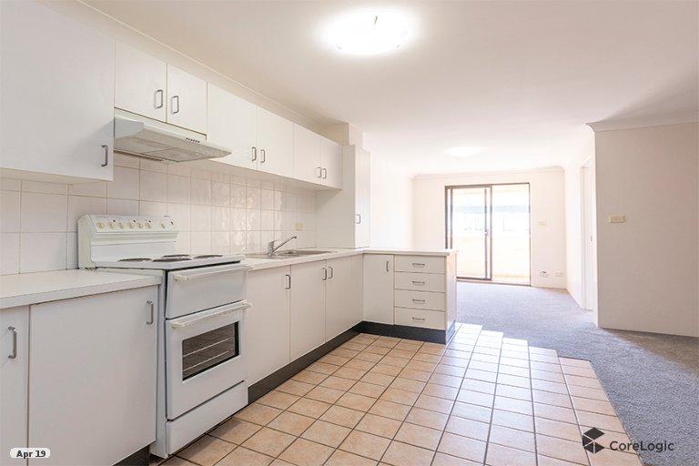 OpenAgent - 3/121 Bondi Road, Bondi NSW 2026