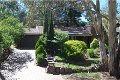 Property photo of 40 Crossing Road Aberfoyle Park SA 5159