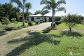 Property photo of 369 Mountainview Road Airville QLD 4807
