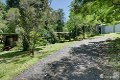 Property photo of 121 Veivers Drive Speewah QLD 4881