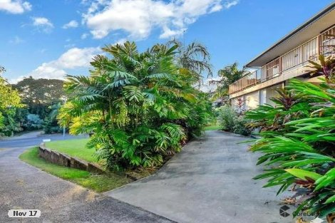 stuart park nt 0820 real estate and properties for sale
