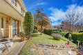 Property photo of 8 Denham Close Moss Vale NSW 2577