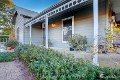 Property photo of 9 Broughton Street Moss Vale NSW 2577
