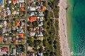 Property photo of 10 McCann Close Abbey WA 6280