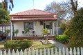 Property photo of 117 Hardinge Street Deniliquin NSW 2710