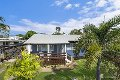 Property photo of 185 Upper Miles Avenue Kelso QLD 4815