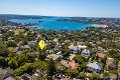Property photo of 83 Victoria Road Bellevue Hill NSW 2023