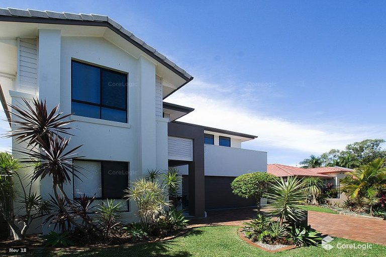 OpenAgent - 32 Costa Del Sol Avenue, Coombabah QLD 4216