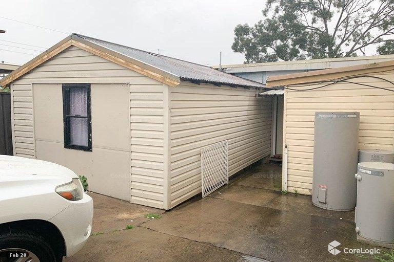 OpenAgent - 15 Levuka Street, Cabramatta NSW 2166
