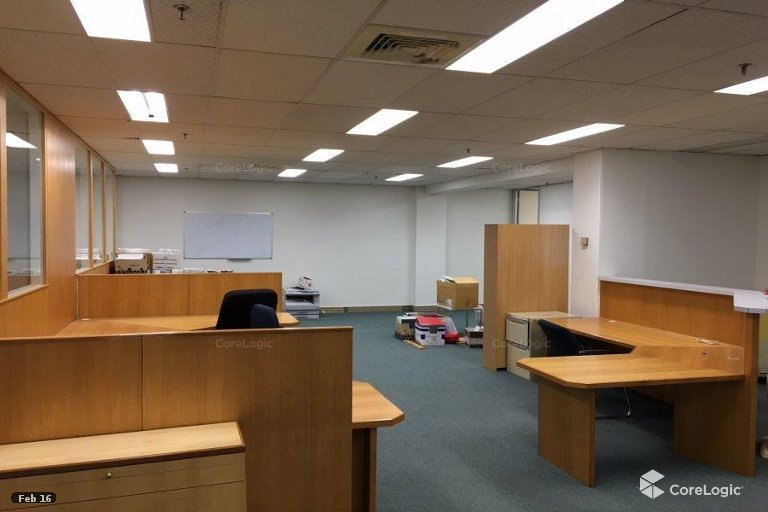 OpenAgent - 15/600 Lonsdale Street, Melbourne VIC 3000
