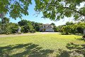 Property photo of 1 Ash Court Dundowran Beach QLD 4655