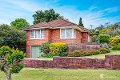 Property photo of 29 Montrose Avenue Adamstown Heights NSW 2289