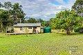 Property photo of 64 Pettit Road Bauple QLD 4650