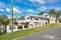 Property photo of 76 Yoku Road Ashgrove QLD 4060