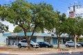 Property photo of 4/17 Balmoral Road Salisbury East SA 5109