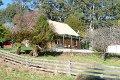 Property photo of 29771 Tasman Highway Weldborough TAS 7264