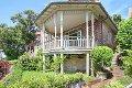 Property photo of 2/39 Shellcove Road Kurraba Point NSW 2089
