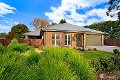 Property photo of 5 Lansdown Place Moss Vale NSW 2577