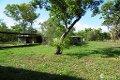 Property photo of 3/970 Leonino Road Darwin River NT 0841