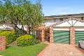 Property photo of 33/2 Cassowary Drive Burleigh Waters QLD 4220