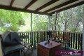Property photo of 7 Birkbeck Street Albion QLD 4010