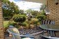 Property photo of 4 Wheeler Street Chinchilla QLD 4413