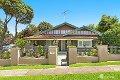 Property photo of 23 Frances Avenue Strathfield South NSW 2136