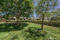 Property photo of 24 Church Road Bellbowrie QLD 4070