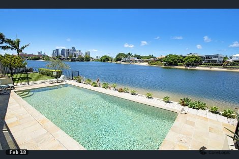 73 third avenue palm beach qld 4221 sold prices and statistics for 3 drayton terrace mermaid waters