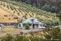Property photo of 120 McPhersons Road Adventure Bay TAS 7150