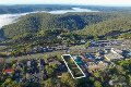 Property photo of 1015 Pacific Highway Berowra NSW 2081