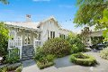 Property photo of 16 Roseby Avenue Clayfield QLD 4011