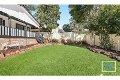 Property photo of 9 Denison Street Ruse NSW 2560