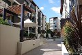 Property photo of 4507/35 Burdett Street Albion QLD 4010