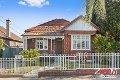 Property photo of 9 Boronia Avenue Burwood NSW 2134