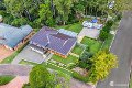 Property photo of 1 Bendtree Way Castle Hill NSW 2154