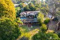 Property photo of 56 Scenic View Drive Mount Martha VIC 3934