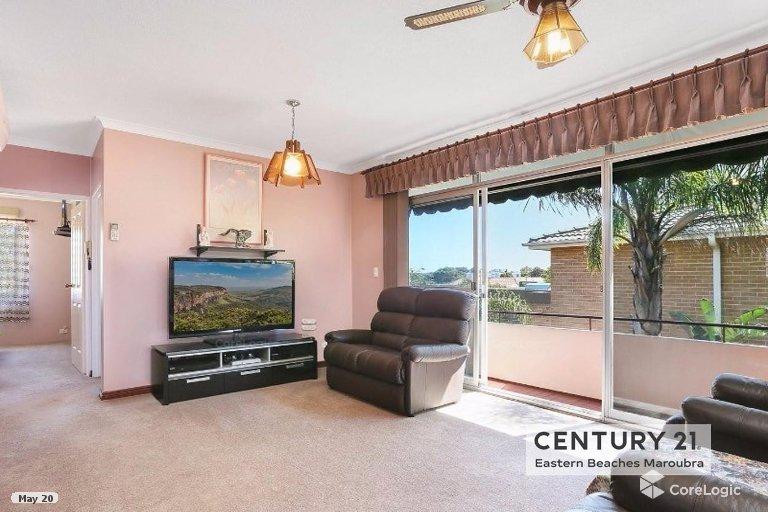 OpenAgent - 5/28 Maroubra Road, Maroubra NSW 2035