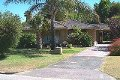 Property photo of 9 Birch Street Attadale WA 6156