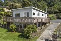 Property photo of 105 Camms Road Kayena TAS 7270